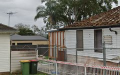 49 Grainger Avenue, Mount Pritchard NSW