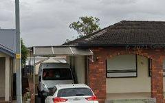 55 Grainger Avenue, Mount Pritchard NSW