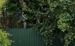 8/8 Wemyss Street, Enmore NSW