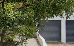 1/8 Ashley Street, Tamarama NSW