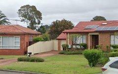6 Merrett Crescent, Chullora NSW
