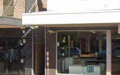 9/284 Bronte Road, Waverley NSW