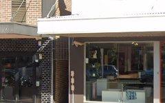 231 Bronte Road, Waverley NSW