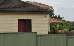 72 Hemphill Avenue, Mount Pritchard NSW