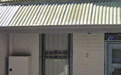 31 Morrissey Road, Erskineville NSW