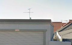 121 Henrietta Street, Waverley NSW