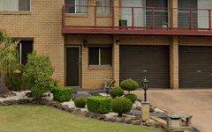 57 Cherrybrook Road, Lansvale NSW