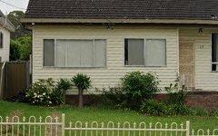 64 Smiths Avenue, Cabramatta NSW