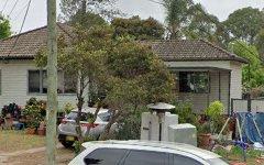 14 Rachel Crescent, Mount Pritchard NSW