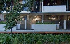 G06/19 Joynton Avenue, Zetland NSW