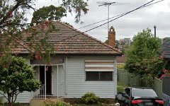 181 Wycombe Street, Yagoona NSW