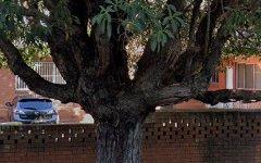 3/26 Seventh Avenue, Campsie NSW