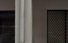 45/194-218 Lawrence Street, Alexandria NSW