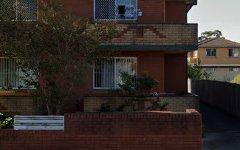 5/50 Frederick Street, Campsie NSW