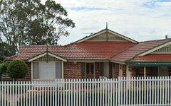 2068 SILVERDALE ROAD, Silverdale NSW