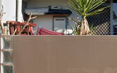 8/1 Garners Avenue, Marrickville NSW