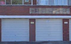 8/12 Frances Street, Randwick NSW