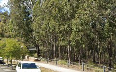 51 Robey Avenue, Middleton Grange NSW