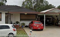 5 Tresalam Street, Mount Pritchard NSW