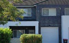 8/29 Gosling Street, Greenacre NSW