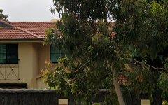 9/85-87 Arden Street, Coogee NSW