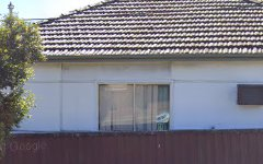 106 Edgar Street, Bankstown NSW