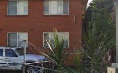 2/22 St Clair Street, Belmore NSW