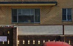 2/374 Victoria Road, Marrickville NSW