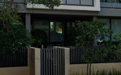 F209/34 Rothschild Ave, Rosebery NSW