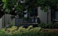 54/6 Crewe Place, Rosebery NSW