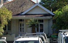 53 Arthur Street, Randwick NSW