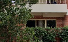 702/83-93 Dalmeny Avenue, Rosebery NSW