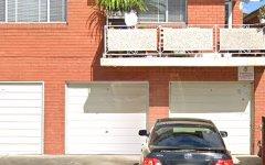 4/56 Macdonald Street, Lakemba NSW