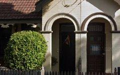 10 Swain Street, Sydenham NSW
