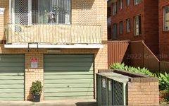 4/36 Macdonald Street, Lakemba NSW