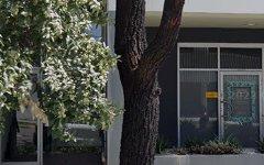 58/1 Shirley Street, Alexandria NSW