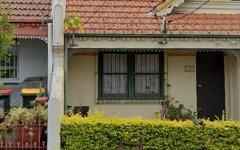 34 Yelverton Street, Sydenham NSW