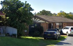 11 Grebe Place, Hinchinbrook NSW