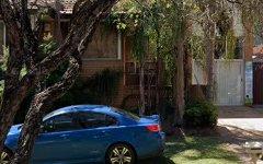16 Caloola Street, Condell Park NSW