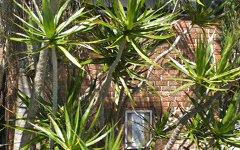 19-25 Flinders Road, Earlwood NSW