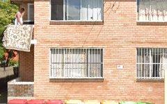 6/46 Mccourt Street, Wiley Park NSW