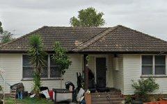 38 Galloway Street, Busby NSW