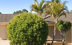 5 Grebe Place, Hinchinbrook NSW