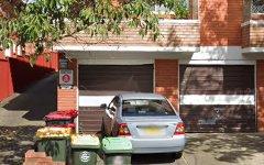 4/18 Colin Street, Lakemba NSW