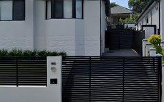 15 Nockolds Avenue, Punchbowl NSW