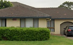 37 Childs road, Chipping Norton NSW