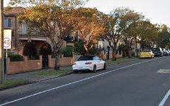 1/116 Highclere Avenue, Punchbowl NSW