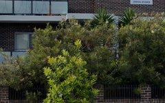 2/8 The Boulevarde, Lakemba NSW