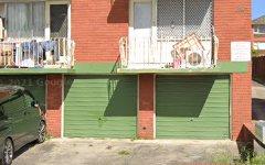 6/12 Colin Street, Lakemba NSW