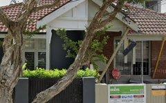 4/70 Coogee Bay Road, Randwick NSW